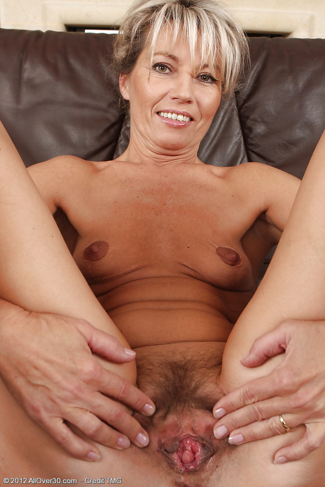 Milf's. Would you do them the..