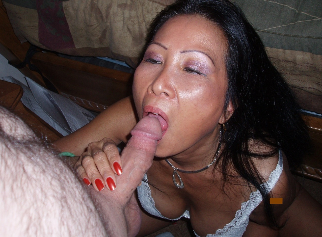 Home Porno Jpg DADDYS CHINEASE TAKEAWAY!