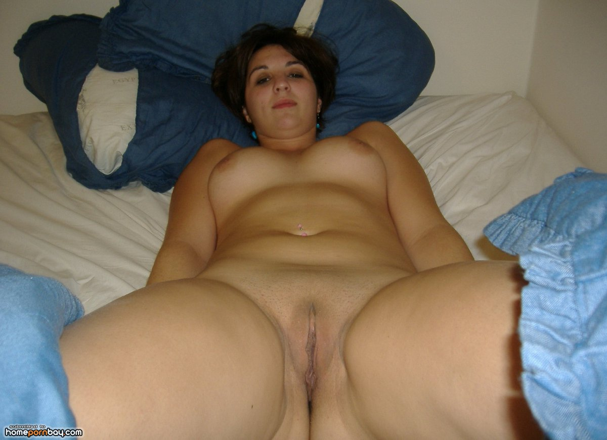 Hump with mateur bombshell wifey -..