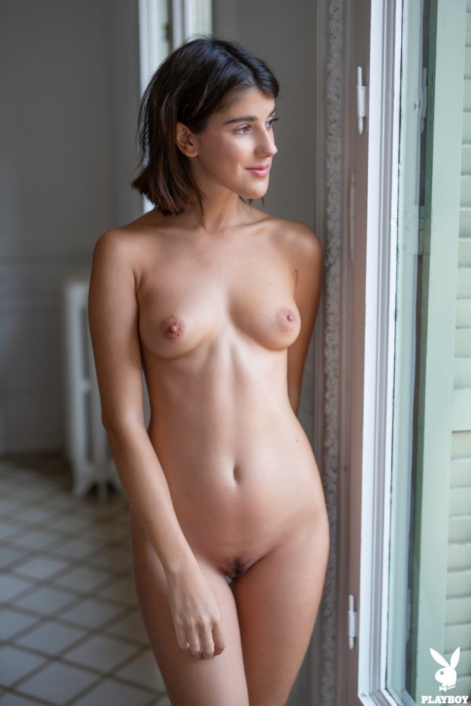 Ana Maria Fappening Bare (Photos) #The..