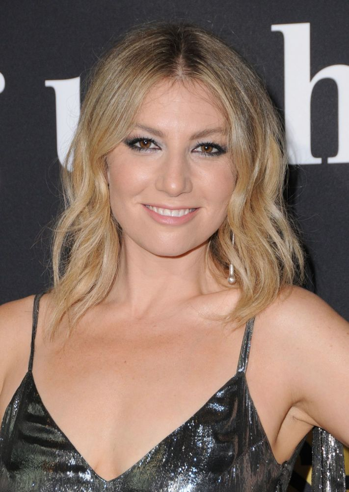 Nudes Ari Graynor (photos) Selfie,..