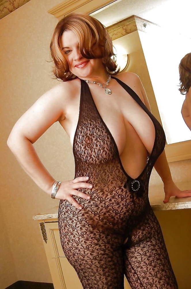 BBW, Obese and Massive Matures 105-..