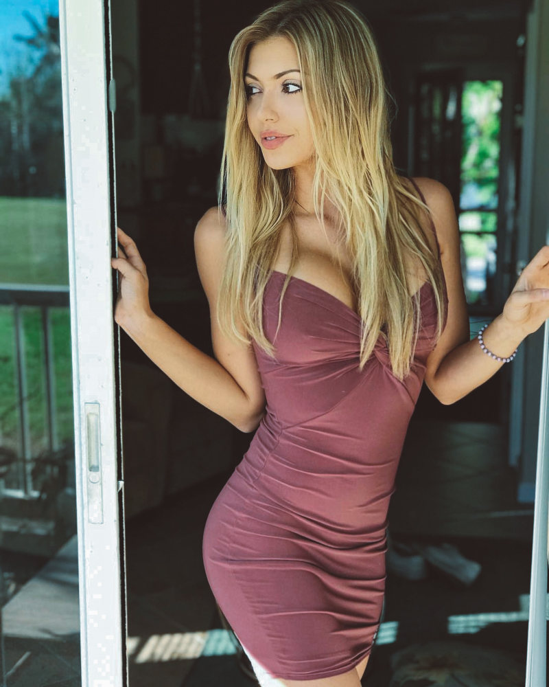 Nymphs in taut sundress images free..