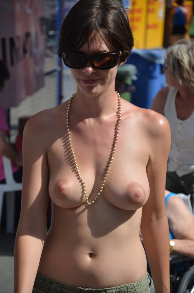 My Bevy of Milfs gallery