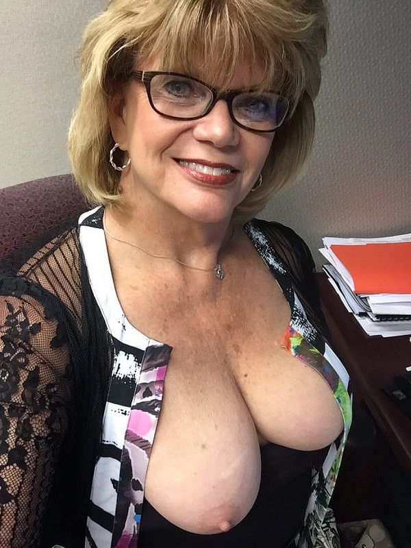Naughty mature moms with tearing up..